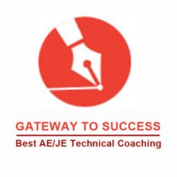 Gateway To Success-Client client of Chaster IT Solutions Pvt. Ltd.