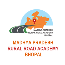 Madhya Pradesh Rural Road Academy client of Chaster IT Solutions Pvt. Ltd.