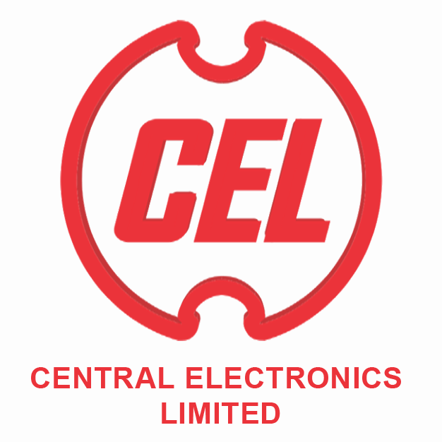 Central Electronics Limited client of Chaster IT Solutions Pvt. Ltd.
