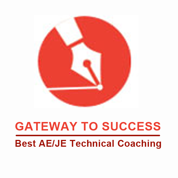 Gateway To Success client of Chaster IT Solutions Pvt. Ltd.