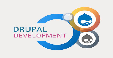 Drupal Development - Chaster IT Solutions Pvt. Ltd.