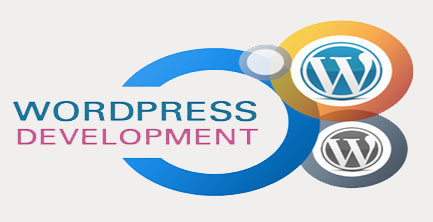 Word Press Development - Chaster IT Solutions Pvt. Ltd.